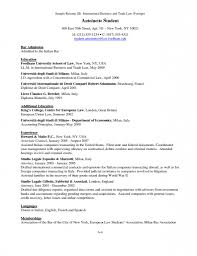Law School Admissions Resume Sample - Ajan.ciceros.co Resume Objective Examples For Lawyer Unique Images Graduate School Templates How To Craft A Law Application That Gets Awesome Student Example Tips Sample Pre T Beautiful 7 Prepping Your Fresh Best Template 2018 Law School Essay Examples Admisions Valid Translate Military Skills Awesome Write Properly Accomplishments In College University Admission Admissions Resume Mplates Sazakmouldingsco What To Put On A Resum Getting In