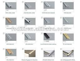 photo carpet edging trim images vinyl tile edging images tips