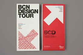 Brochure Design Inspirations Designs Inspiration Web Graphic Desi On Simple Yet Beautiful