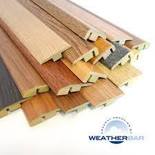 Laminate Floor Transitions Doorway by Laminate Floor Door Strip Choice Image Home Flooring Design