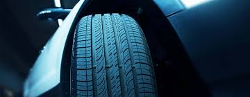 Do You Need To Replace All 4 Tires On Your AWD Vehicle? - Les Schwab