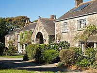 Images Cottages Country by Looe Cottages East Cornwall Houses East Cornwall