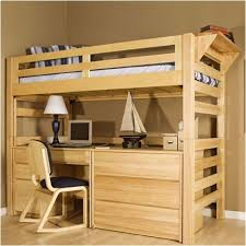 Twin Captains Bed With 6 Drawers by Bedroom Magnificent Twin Xl Bed Frame Walmart Twin Xl Platform
