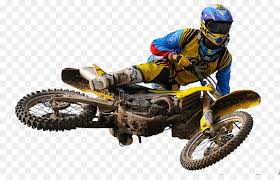 Monster Energy AMA Supercross An FIM World Championship Racing Dirt Bikes Motorcycle Motocross Track