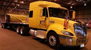 Several Fleets Announce Pay Increases For Truck Drivers Ups Freight Wikipedia Fruehauf Trailer Cporation Louisville Paving Cstruction Asphalt Trucking Services Needs The Right People Handling Data Fleet Owner Idaho I84 Twin Falls To Oregon State Line Pt 2 First Class Transport Inc Since 1989 Homegcl Maritime Logistics Truck Trailer Express Logistic Diesel Mack Petroff Companies Southern Illinois Truck Accident The Jack Jessee Blog