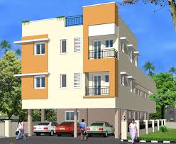 Palace Homes | Apartments In Chennai | Home Builders In Chennai ... Bell Flower Apartments Chennai Flats Property Developers Flats In Velachery For Sale Sarvam In Home Design Fniture Decorating Gallery Real Estate Company List Of Top Builders And Luxury Low Budget Apartmentbest Apartments Porur Chennai Nice Home Design Vijayalakshmi Cstruction And Estates House Apartmenflats Find 11221 Prince Village Phase I 1bhk Sale Tondiarpet Penthouses For Anna Nagar 2 3 Cbre