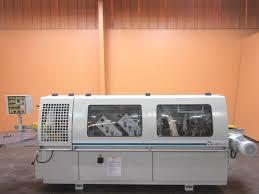 new and used woodworking equipment j u0026 g machinery inc