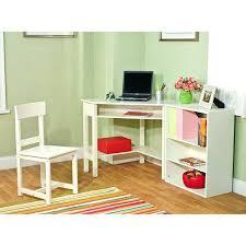 Lap Desk Walmart Canada by Noble Walmart Study Desk Photos U2013 Trumpdis Co