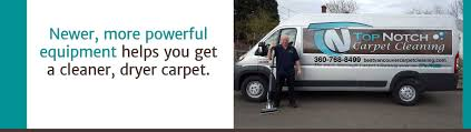 Carpet Cleaning Vancouver WA & Camas | 700+ 5 Star Reviews