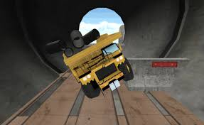 Dump Truck Driver Simulator 3D APK Download - Free Racing GAME For ... Artstation Dump Truck Gold Rush The Game Aleksander Przewoniak My Grass Bending Test Unature Youtube Recycle Simulator App Ranking And Store Data Annie Magirus 200d 26ak 6x6 Dump Truck V10 Fs17 Farming 17 Reistically Clean Up The Streets In Garbage Name Spelling We Continue To Work On Spelling My Driver 3d Apk Download Free Racing Game For Extreme 1mobilecom Flying Android Apps Google Play Cstruction 2015 Simulation