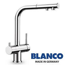 Kテシche Wasserhahn Mit Brause Designer 3 Wege Brause Armatur Blanco Chrom Mit Ohne Brause