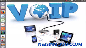 VOIP PROJECTS - YouTube Voip Supply Fully Upgrades Local Nonprofit Organizations Voip Phone Equipment 2000 Computer Solutions Carle Place Business Man Using Headset With Digital Tablet Computer Comcast Business Hosted Voiceedge System Systems Overview Services Man As Concept Top View Hand Using Voip Stock Photo 562224337 Shutterstock Melbourne Best Security Cameras Alarms Telephone The Pabx Or Ip What Is Mirrorsphere