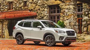 100 Best Fuel Mileage Truck Consumer Reports Best Cars 2019 Subaru Toyota Dominate Top Picks