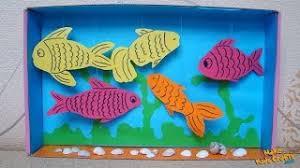 DIY Paper Craft For Kids Nursery Rhymes