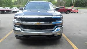 Chevy Trucks York Pa Minimalist Used Cars & Trucks For Sale In New ... 2018 Crv Vehicles For Sale In Forest City Pa Hornbeck Chevrolet 2003 Chevrolet C7500 Service Utility Truck For Sale 590780 Eynon Used Silverado 1500 Chevy Pickup Trucks 4x4s Sale Nearby Wv And Md Cars Taylor 18517 Gaughan Auto Store New 2500hd Murrysville Enterprise Car Sales Certified Suvs Folsom 19033 Dougherty Inc Mac Dade Troy 2017 Shippensburg Joe Basil Dealership Buffalo Ny