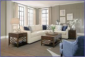 Sunshine Furniture Tulsa Okla