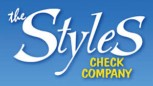 Styles Check Company Coupon Codes, Online Promo Codes & Free ... Alpinestars Tech 1 Kx Gloves Alpinestars Trio Men Hirts Scorpion Coupon Code Long Haul Deals November Color Catcher Sheets Coupons Papa Johns Promo Maryland Revzilla May 2018 Ideas For A Book Him Dominos Medium Pizza Nike Co Uk Discount 500 Million Powerball States That Won Staff Bmx Codes Futurebazaar July Loungefly Kings Island Tickets At Kroger Arm And Hammer Laundry Detergent Cashback Staples Teacher Rewards Alibi Coupons Ebay Madden 19 Origin Coupon Public Safety Superstore Freebies Main