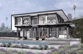 100 Custom Shipping Container Homes Media Tweets By Cor10studios Cor10studio Twitter