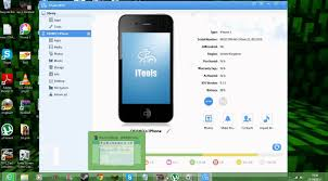 How to transfer music to iphone ipad or ipod touch without
