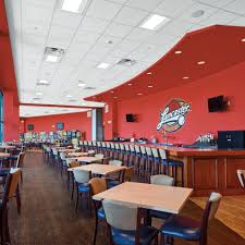 Tectum Ceiling Panels Sizes by Standard Nrc Ceiling Tiles Armstrong Ceiling Solutions U2013 Commercial