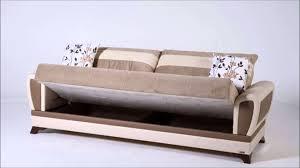 Friheten Sofa Bed Comfortable by Istikbal Aspendos Sofa Set 2014 Youtube