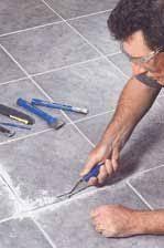 tile and grout repair grout repair grout and tile