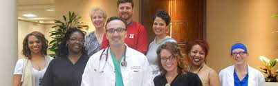 James R. Barnes, M.D. - Highland Clinic's Providers Derek Fisher Charged With Dui For Crashing Matt Barnes Suv Bso Auto Insurance Quotes Car Sewof Allstate Agent Dean Agency Spencer Homebase Llc Home Facebook Barnesbollinger Services Inc Brea Electric Company Breas Oldest Continuously Operating James R Md Highland Clinics Providers Michael D Quotehd Request A Quote Life Professional And Income Solutions Jul 1 1964 7281964 Richard J State Jordan Ankle Youtube