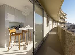 100 English Architects Fontana Apartment 1 Mark