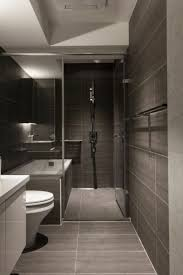 The Best Small Bathroom Ideas To Make The The Best Small Bathroom Design Ideas To Make It Look Larger