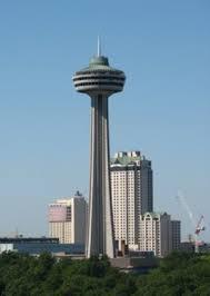 skylon tower revolving dining room damien defranco u2013 best