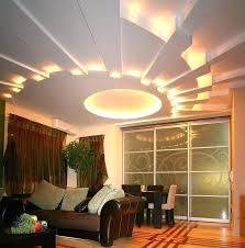 lights for room accessories wall lights for living room ceiling