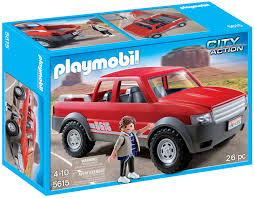 Pin By Nichole Butler On Kid Play/Gift Ideas | Pinterest Recycling Truck Playmobil Toys Compare The Prices Of Review Reviews Pinterest Ladder Unit Playset Playsets Amazon Canada Recycling Truck Garbage Bin Lorry 4129 In 5679 Playmobil Usa 11 Cool Garbage For Kids 25 Best Sets Children All Ages Amazoncom Green Games City Action Cleaning Glass Sorting Mllabfuhr 4418a