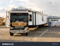 Semitruck Backing Mobile Home Stock Photo 3006802 - Shutterstock Jamsa Finland September 1 2016 Volvo Fh Semi Truck Of Big Rigs Semi Trucks Convoy Different Stock Photo 720298606 Faw Global Site Magic Chef Refrigerator Parts 30 Wide Rig Classic With Dry Van Tent Red Trailer For Truck Lettering And Decals Less Trailer Width Pictures Federal Bridge Gross Weight Formula Wikipedia Wallpapers Hd Page 3 Wallpaperwiki Tractor Children Kids Video Youtube How Wide Is A Semitruck Referencecom Junction Box 7 Wire Schematic Inside Striking