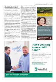fowlerville news views may 17 2015 by steve horton issuu