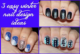 Step By Step Nail Art Designs For Short Nails | Rajawali.racing Holiday Nail Art Designs That Are Super Simple To Try Fashionglint Diy Easy For Short Nails Beginners No 65 And Do At Home Best Step By Contemporary Interior Christmas Images Design Diy Tools With 5 Alluring It Yourself Learning Steps Emejing In Decorating Ideas Fullsize Mosaic Nails Without New100 Black And White You Will Love By At