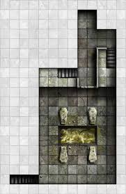 Dungeons And Dragons Tiles Sets by 238 Best Maps Images On Pinterest Dungeon Maps Fantasy Map And
