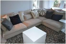 canape ikea soderhamn ikea kivik sofa and chaise lounge lovely photos canape modulable