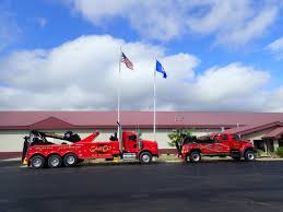 100 Custom Truck Accessories Mn Fire Emergency Vehicle Sales Service In Rice MN