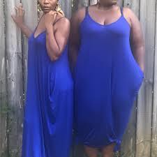 purple romper dress shunmelson