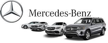 Local Mercedes Dealers | Used Trucks Tucson Zano Cars Used Tucson Az Dealer Car Dealerships In Tuscon Dealers Lens Auto Brokerage Dependable Sale Craigslist Arizona Trucks And Suvs Under 3000 Preowned 2015 Hyundai Se Sport Utility In North Kingstown Tim Steller Just Isnt An Amazon Hq Town Local News 2018 Sel Murray M8117 Featured Near Denver 2016 Review Consumer Reports Inventory Autos View Search Results Vancouver Truck Suv Budget Sales Repair Empire Trailer