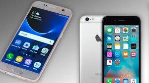 Verizon Samsung Motorola Lg Casio Htc 4G LTE SmartPhones