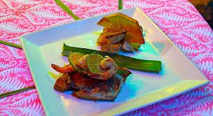 cuisine nouveau nouveau jungle cuisine maruba resort jungle spa