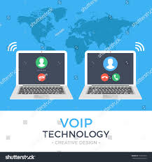 Voip Technology Voice Over Ip Ip Stock Vector 712653910 - Shutterstock Unlimited India Voip Free Calls To Phone Numbers From Enhance Your App User Experience Using Pushkit Callkit Call Plan Hosted Phone System Everything About Cloud Ip Pbx And Nuacom Voip Call Systems Videoconference Synchronet Top 5 Android Apps For Making Calls Simple Interception Youtube Clipart Voip Icon Configuring H323 Examing Gateways Gateway Control Mobicalls On Google Play Cashopbilling Shop Billing Software