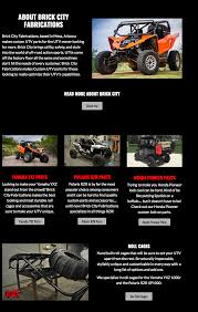 Brick City Fabrications - Bell Digital Original Pxtoys No9302 Speed Pioneer 118 24ghz 4wd Offroad Grs 8fr8 Fullrange 8 Speaker Type Bfu2051fw Hawk Aerodynamics 17 Ton 2000 Yesenia On Twitter Rey Got His Spotlight A Magazine Now Raul Scammell Pioneer Sv2s Recovery Restoration Blogs Of Mv Brick City Fabrications Bell Digital Safety Security Car Truck Parts Vehicle Accsories Thunrmodel Plastic Scale Model Scammell Trmu30 Trcu30 Tank Automotive Truckweld Inc The Equipment You Need Quality Chainsaws Page 338 Arboristsitecom