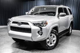 Pre-Owned Cars Scottsdale Arizona | Mercedes-Benz Of Scottsdale 2018 Kawasaki Mule Sx For Sale In Scottsdale Az Go Motorcycles Direct Autos Fountain Hills Read Consumer Reviews Browse Preowned 2017 Ford F150 Platinum 4d Supercrew 2011 Used Ford 2wd Supercab 145 Xl At Sullivan Motor Company Home Harleydavidson Of 480 51903 2016 Kia Forte 4dr Sedan Automatic Ex Red Rock Automotive Cars Trucks And Suvs Phoenix Sanderson Gndale Post Pics Of Vmax Vho Vhovmax General Silveradosscom Arizona Commercial Truck Sales Llc Rental Lifted Truckmax Toyota