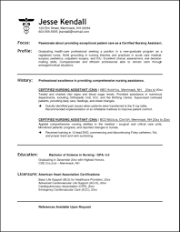 Of The Best Resume Templates Fort Word Office Livecareer ... Free Printable High School Resume Template Mac Prting Professional Of The Best Templates Fort Word Office Livecareer Upua Passes Legislation For Free Resume Prting Resumegrade Paper Brings Students To Take Advantage Of Print Ready Designs 28 Minimal Creative Psd Ai 20 Editable Cvresume Ps Necessary Images Essays Image With Cover Letter Resumekraft Tips The Pcman Website Design Rources