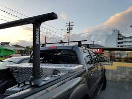 Truck Racks Hawaii Premium Bed Rack Fits All Trucks Kb Vdoo Fabrications Thule Truck Racks Hawaii Xt Xsporter For Sale With Tonneau Side By La Lifeguard Youtube 1300 Lb 2bar Adjustable Ladder Pick Up Lumber Kayak Universal Full Size Pickup With Long Cab Maui Obsver Totally Toyota Trucks Best Rated In Helpful Customer Reviews Amazoncom Steel 8478210456 Ebay Shop Trrac Alinum At Lowescom