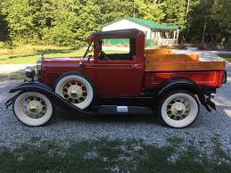 100 1930 Ford Truck Pickup For Sale Listing ID CC1115121 ClassicCarscom