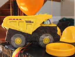 Dump Truck Pinata - Google Search | Cumpleaños | Pinterest | Dump ... Cheap Man Monster Truck Find Deals On Line At Caterpillar Tonka Piata Trucks Cstruction Party Haba Sand Play Dump Wonderful And Wild Huge Surprise Toys Pinata For Boys Tinys Toy Truck Birthday Party Ideas Make A Bubble Station Crafty Texas Girls Birthday Digger Pinata Ss Creations Pinatas Diy Decorations Budget Wrecking Ball Banner Express Outlet Candy Collegiate Items Jewelry Ideas Purpose Little People Walmartcom Stay Homeista How To Make Pullstring