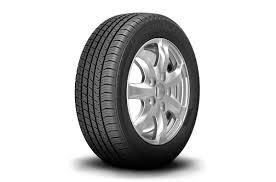 100 Kenda Truck Tires Klever ST KR52 Tire For Sale Mo Ltd Retail Shop